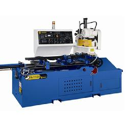 Soco DR automatic saw cutting machines