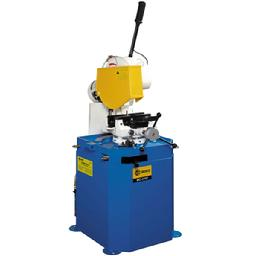 Soco MC-370F Manual Cold Saw Machine